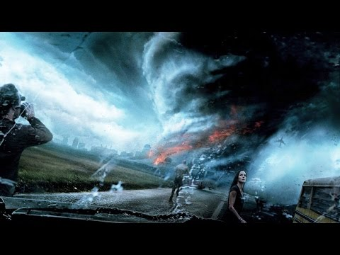 Peliculas en Cartelera - En el ojo de la tormenta - Peliculas Buenas 2016