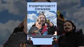 Bağımsız Rüyalar