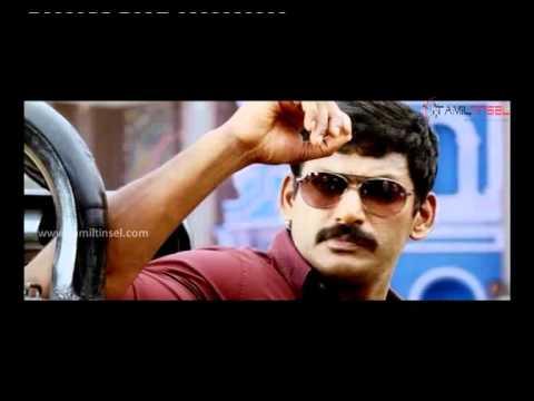 Vedi Official Latest Trailer [HD]