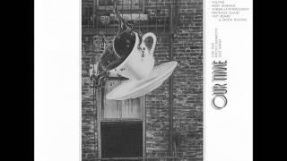 Kiyoshi Sugimoto - Quiet Pulse [1975][Japan][CD]