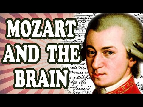 Listening to Mozart Wont Make You Smarter