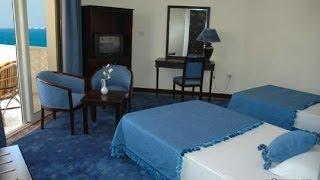 Тур по комнате Golden Five 5* Emerald(Общее описание отеля Golden Five 5* Отель построен в 1997 году и расположен в 16 километрах от Хургады, на самом бере..., 2014-01-30T21:35:33.000Z)