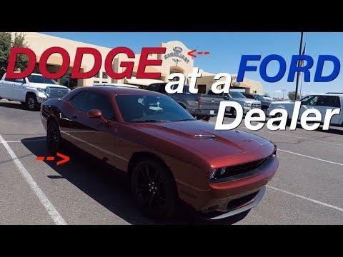 Should I Buy a Jeep? - First Vlog - Lexus Dealer Service Sucks!