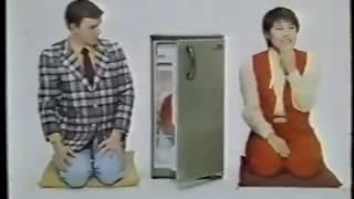 明治製菓フレンチパイ・あべ静江、YAMAHAヤマハホーム機器、紀文のおせ...