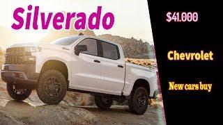 2020 chevrolet silverado 2500hd high country | 2020 chevrolet silverado hd teased | new cars buy
