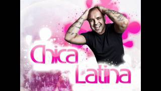 Juan Magán : Chica Latina #YouTubeMusica #MusicaYouTube #VideosMusicales https://www.yousica.com/juan-magan-chica-latina/ | Videos YouTube Música  https://www.yousica.com
