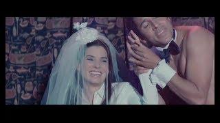 Мужской стриптиз для будущей невесты ... отрывок из фильма (Предложение/The Proposal)2009