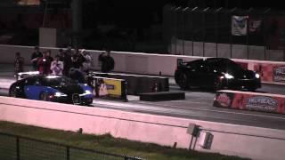 bugatti veyron 16 4 drag racing 1 4 mile real word run launch control 10 1 139 mph
