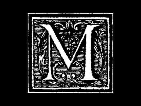 MAGIX Music Maker 2014 / FRAGILE SOUL