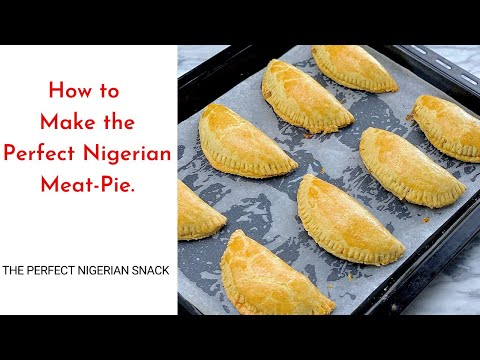 how-to-make-nigerian-meat-pies---minced-meat-pies---zeelicious-foods