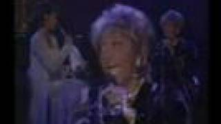#1 I Know Him So Well by Whitney Houston
