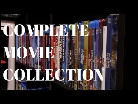 2019-movie-collection