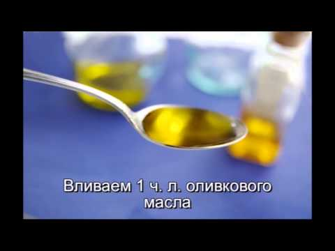 Институт Косметологии в Алматы. Лазерная шлифовка лица. Жураева Саодат.