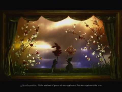 Kalafina 『seventh heaven』