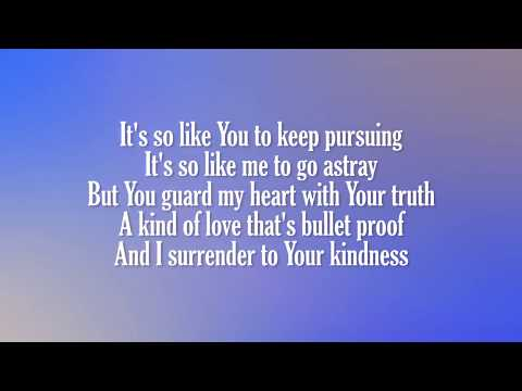 Tauren Wells - Known  (With Lyrics Video) Mp3