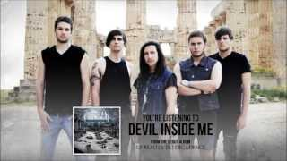 Watch Crush Devil Inside Me video