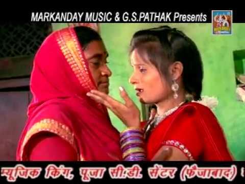 Markanday music company