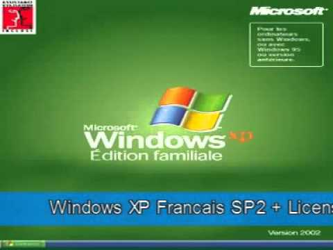 microsoft windows xp professional service pack 2 iso download