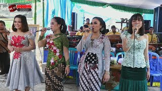 Salam Pambuko (Tombo Kangen) - Campursari ARSEKA MUSIC Live Jetak RT16 Hadiluwih Sumberlawang Sragen