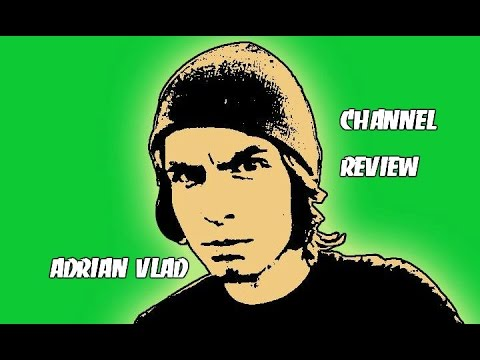Channel Review -