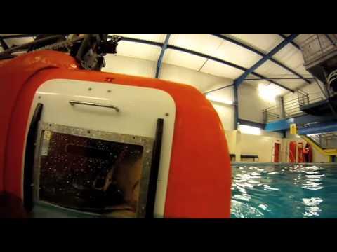 Bosiet pool Norwich
