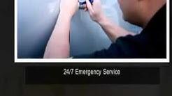 Mobile Locksmith Service in Coachella Valley