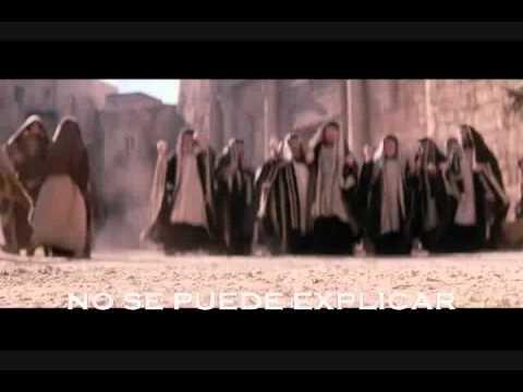 CAMINAR CON JESUS.flv