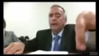MAnuel Vicente & Isabel dos Santos citados no escanadalo da Petrobras e PT