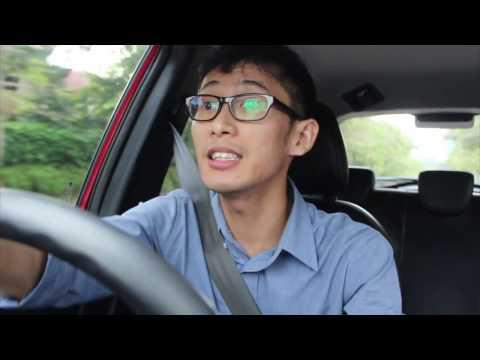 GPS dengan Suara Ahli Politik