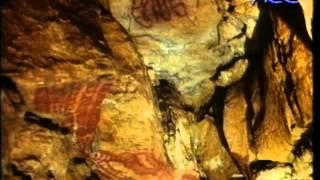 Az Altamira-barlang 1