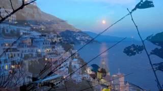 Bella Notte (Beautiful Night)