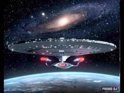 DJ Atmosfera- Broatcasting Galaxy Planet X (Uplifting Mix)-2013