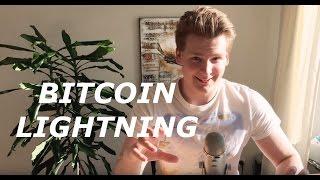 Programmer explains Bitcoin Lightning