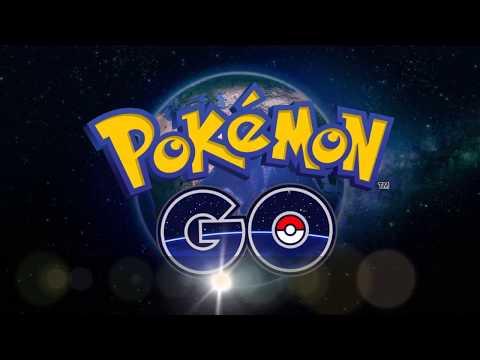 Pokemon Go Hawaii: Kaneohe EX Raid Test (Mewtwo)
