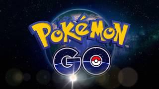 Gambar cover Pokemon Go Hawaii: Kaneohe EX Raid Test (Mewtwo)