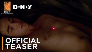 Cosmopolis - Teaser Trailer