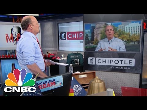 chipotle-mexican-grill-cfo:-bouncing-back?-|-mad-money-|-cnbc