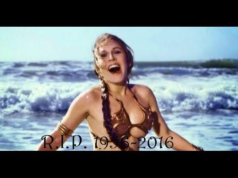 Matue debbie reynolds bikini