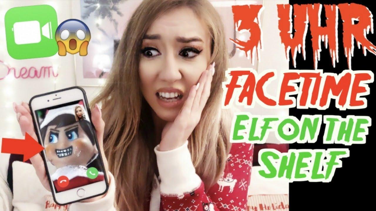 Elf On The Shelf Nummer Whatsapp
