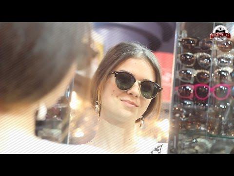 Вечерние Платья на Выпускной - 2017 / Evening dresses for prom