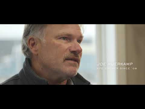 Joe Huerkamp, Macon, MS - Why I Grow Deltapine Cotton