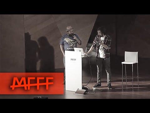 Moda, Comunicación y Branding | MFFF