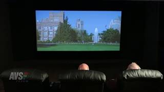 AVS Forum Home Theater of the …