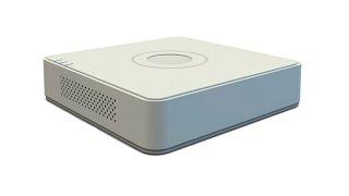 Обзор Turbo HD видеорегистратора HikVision DS-7104HGHI-SH(Купить: http://magazun.com/hikvision-ds-7104h... Другие Turbo-HD видеорегистраторы: http://magazun.com/videoregistratori-... Видеонаблюдение: ..., 2016-02-25T14:33:29.000Z)