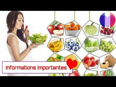 20-aliments-que-les-femmes-enceintes-doivent-absolument-consommer