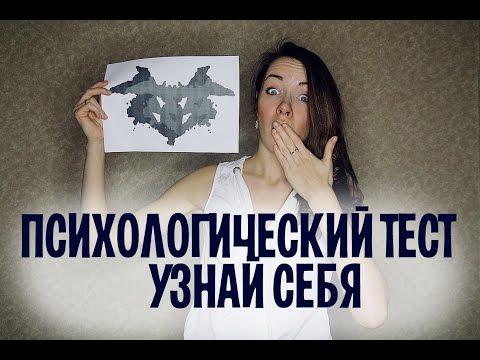 МЦ Альтернатива медцентр у метро Владыкино, Алтуфьевское