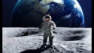 Die Geschichte der Raumfahrt - Teil 4 (Doku)