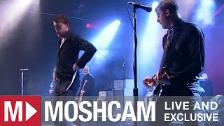 The Hives - Walk Idiot Walk | Live in Sydney | Moshcam