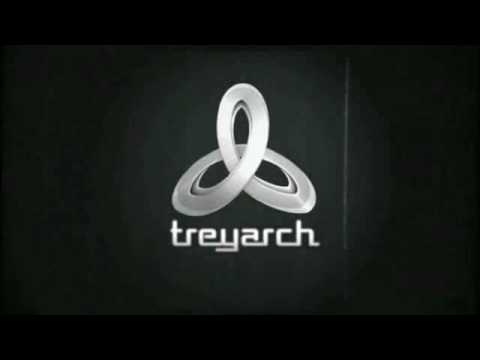 Treyarch... - Treyarch Office Photo | Glassdoor