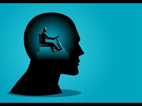 Пситеррор. Обзор книги «Операция Контроль разума» Уолтера Боварта (гипноз, наркотики, психополитика)